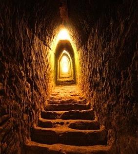 secret.passage