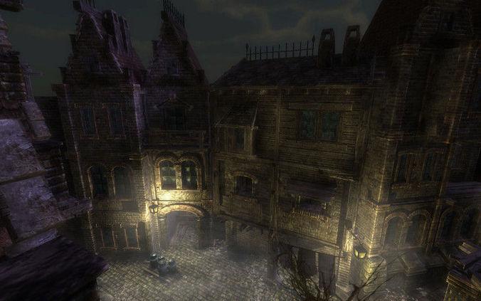 torchtown.4